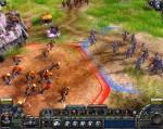 Fantasy Wars képek