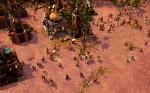 Kész az Empire Earth III