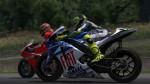 MotoGP 07 - képek