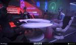 Mass Effect - képek