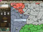 Hearts of Iron II: Doomsday - Armageddon
