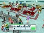 Hospital Tycoon - képek és videó