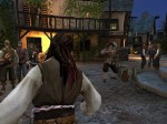 Pirates of the Caribbean: At World's End - demo