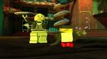 Újabb LEGO Batman képek