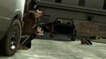 Grand Theft Auto IV - képek