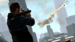 GTA IV - képek, megjelenés