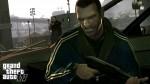 GTA IV - képek, videók