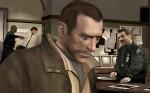 GTA IV - képek, specialitások
