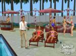 The Sims 2 Celebration! Stuff