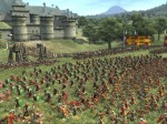 Medieval II: Total War Kingdoms képek