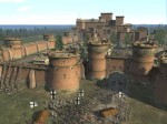 Medieval II: Total War Kingdoms - képek, videó