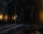Új Dracula: Origin képek