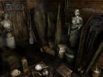 Dracula: Origin - képek