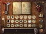 Da Vinci rejtélyei: A titkos kézirat