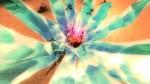 Újabb X-Blades képek