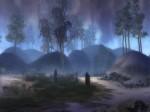 Neverwinter Nights 2: Mask of the Betrayer