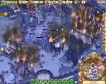 The Settlers - Egy birodalom születése