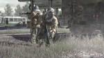 Call of Duty 4 képek