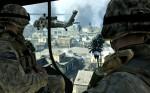 Call of Duty 4: Modern Warfare - kipróbáltuk!