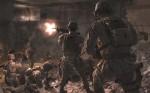 Call Of Duty 4 - gépigény, képek, holnap demo