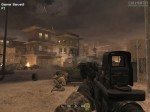 Call of Duty 4 - demo