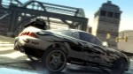 Burnout Paradise - PC-re is!