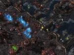 StarCraft 2 - új képek