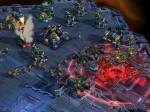 StarCraft 2 - újabb képek