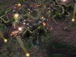 StarCraft 2 - sok Zerg...