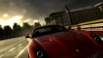 Project Gotham Racing 4 infók