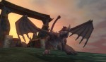EverQuest II Rise of Kunark képek