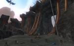 EverQuest II: Rise of Kunark képek