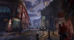 The Secret World: új MMORPG a Funcomtól