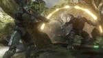 Halo 3 képek