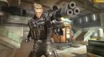 Deus Ex 3 - az első képek