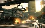 Deus Ex: Human Revolution - képek