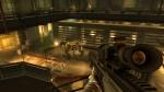 Aranyon a Deus Ex: Human Revolution