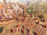 Age of Empires III: The Asian Dynasties - képek