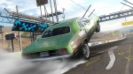 Need for Speed ProStreet drag képek