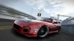 Need for Speed Pro Street - új képek
