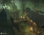 Gothic 4 - az első képek?