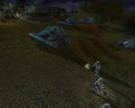 Galactic Assault - képek