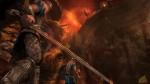 Beowulf - harcos ütni ellenfél