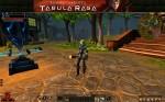 Dungeon Runners Chunk 2