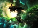 Spaceforce: Rogue Universe - demo
