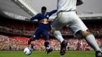 FIFA 08 - képek