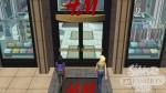 Sims 2 H&M Fashion képek