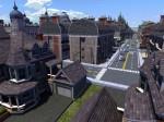 Sim City Societies - képek