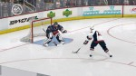NHL 08 képek