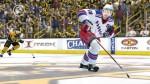 NHL 08 - képek